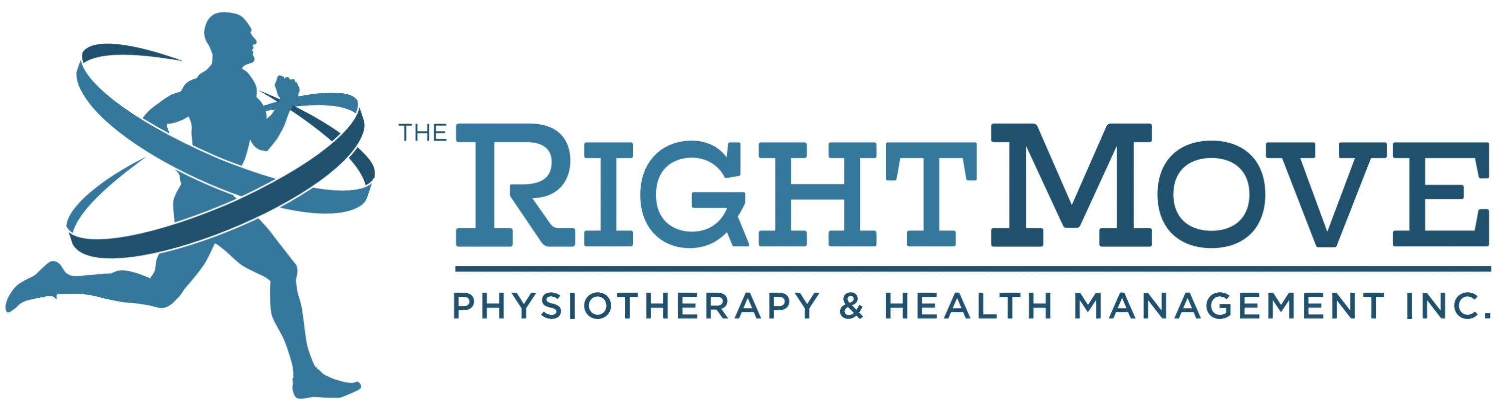 Right Move Physiotherapy Kingston, ON